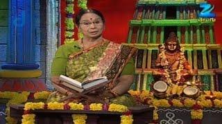 Gopuram - Episode 1325 - November 4, 2014