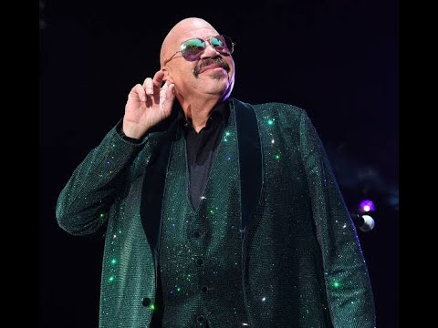Download Black America Bids Farewell To 'The Fly Jock' Tom Joyner After 25 Years On Air