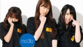 110930 ニッポン放送 ノースリーブスの週刊ノースリー部 高橋みなみ 峯...