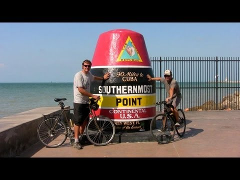 Project: Southern Tier Episode 4