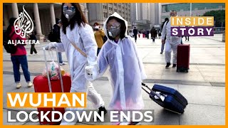Is it too early to lift the lockdown on Wuhan? | Inside Story