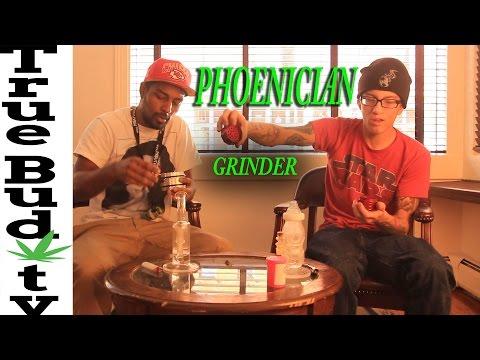 phoenician-grinder!