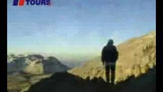 Peru Tourisme