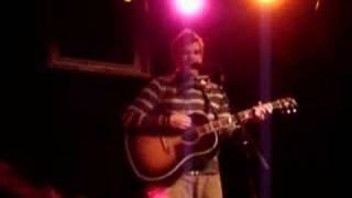 Stephen Kellogg - Music Medley (Indianapolis)