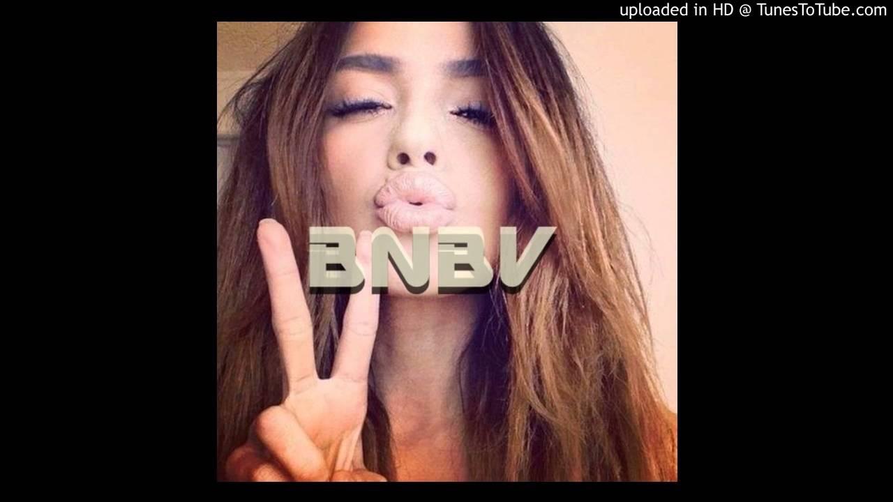 Download BNBV-Introducing