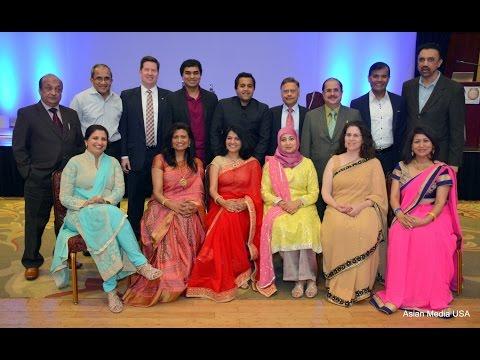 [Full Video] 05-07-2016 Akshaya Patra USA Chicago Gala