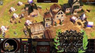 Siege of Fredriksten - WikiVisually