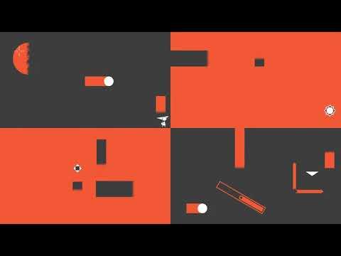Biphase Trailer