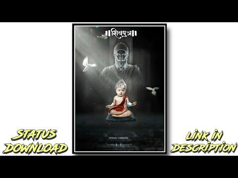chhatrapati-shivaji-maharaj-whatsapp-status-|jayshivray|-shivaji-maharaj-status-|shiv-jayanti-status