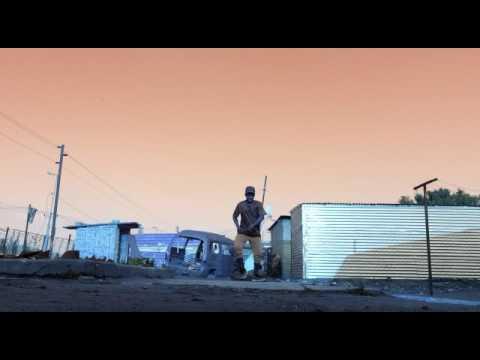Babes wodumo-mgani(OFFICIAL DANCE VIDEO)