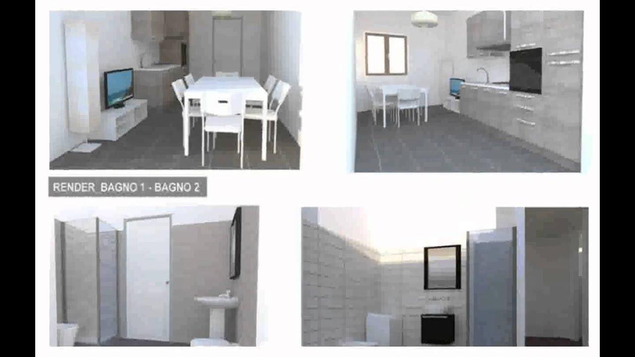 Consigli per ristrutturare casa foto youtube - Consigli per ristrutturare casa ...