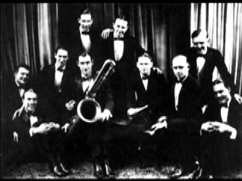 Trumbology - Frankie Trumbauer & his Orchestra