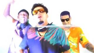 PSICODELICO - KIKE MOUSE xxx DROGARIO  xxx DON DAVA (  video oficial ) TRAP PERUANO 2019