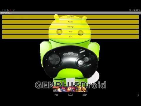 Скачать игры сега для Андроид от 16 до 4
