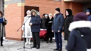 53 ключа от бесплатных квартир вручили детям-сиротам Йошкар-0лы