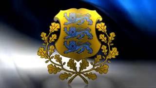 кто такие выборщики президента Эстонии и как они работают