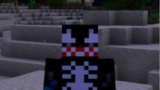 Caçador de Bruxas Ep.7 : Maldito Castelo XD - Minecraft