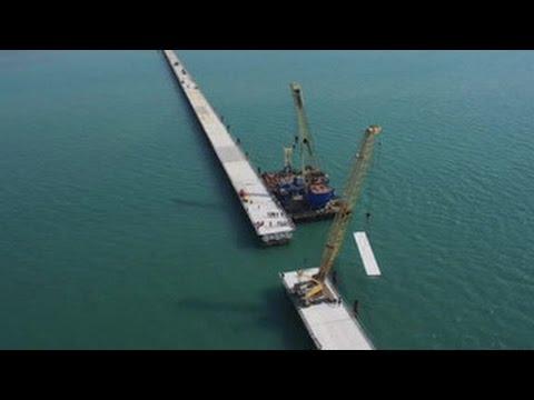 Видео Достоверность сметной стоимости капитального ремонта
