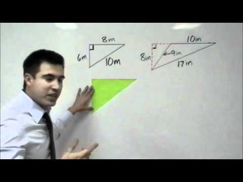 area 1 2 absinc A level mathematics c2 trigonometry (answers) name: total marks: / 68 c2 - trigonometry (answers) mei, ocr, aqa, edexcel 1.