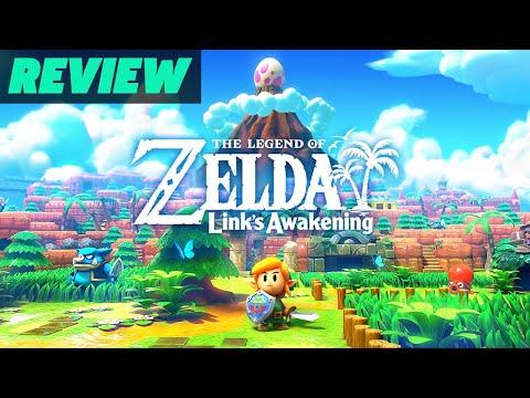 the-legend-of-zelda:-link's-awakening-switch-review