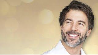Hair Transplants - Toronto Cosmetic Clinic Thumbnail