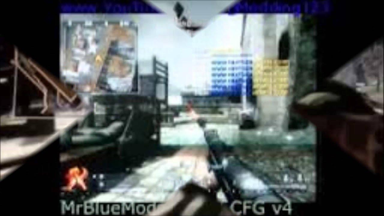 Call Of Duty Unlimited War Jackal - Exploring Mars