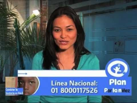Luz Helena Ramos