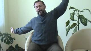 Психологические упражнения и методики. 1 урок.mpg