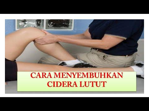 cara-menyembuhkan-cedera-lutut-secara-alami