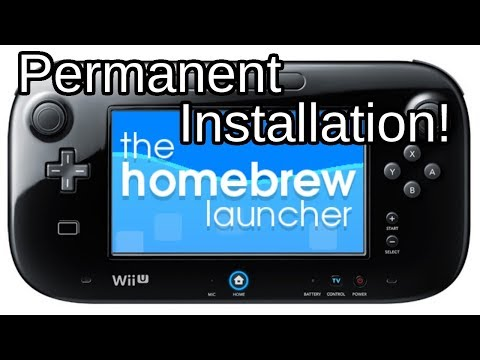 [wii-u]-installing-homebrew-launcher-on-nand-(5.3.2---5.5.2)
