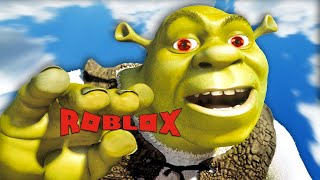 KEIN NORMALES Roblox Vidéo! - Roblox (Funny Moments Deutsch)