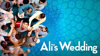 Ali's Wedding - Official Trailer