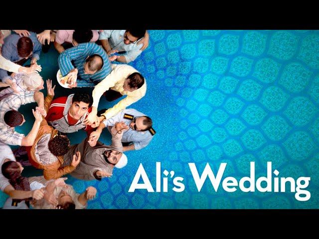 Ali's Wedding - Official Trailer