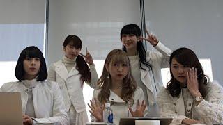 Q'ulle avex 1stアルバム「コネクトライト」 ネットサイン会を開催中! ...