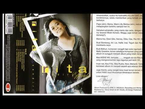 Rita Effendy - Bintang diatas Langitku