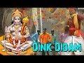 Download Dink Didam | Mamara Chori | Banjara  Songs MP3 song and Music Video