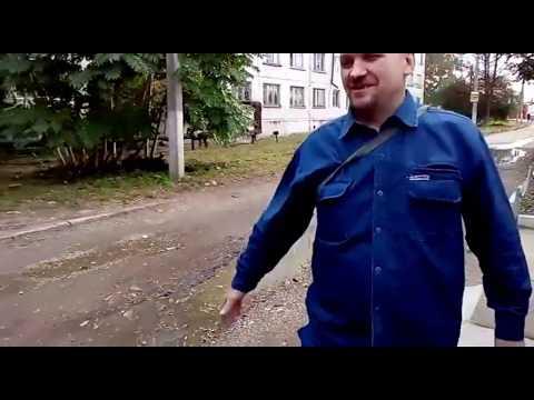 НАКАЗАНИЕ ЗА мусорской БЕСПРЕДЕЛ НЕИЗБЕЖНО  Новокубанский ОВД, суд, приставы