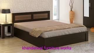 Marriage furniture set -4   Indian marriage furniture