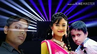 Nya sal me bhet hoi Bhojpuri dj remix song happy new year 2019