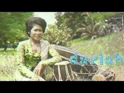 Tarling Cirebonan : Cibulan  Voc: Hj Dariah