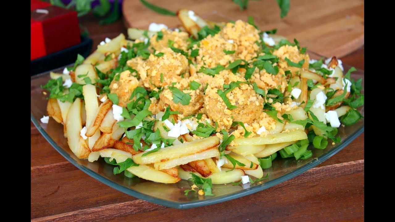 Что приготовить из сельди, картофеля и яиц. #Закуска#Селедка#Картошка Домашний ресторан®