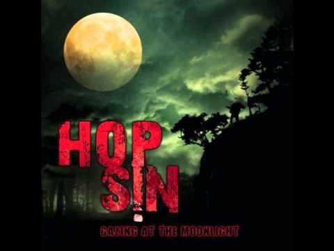 Hopsin - GatM 3 Break It Down