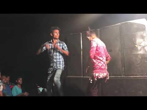 Hey Pooja Hua Badal Gailu Bhojpuri Song Gana DJ Recording