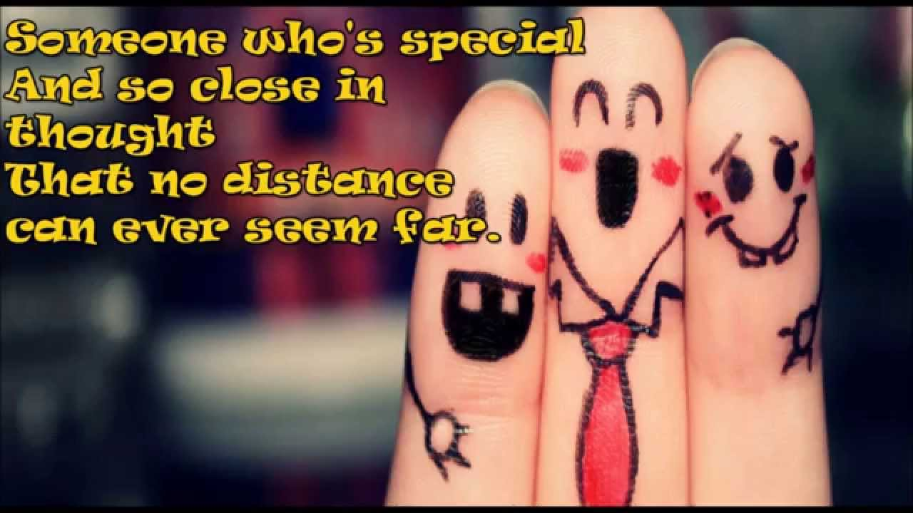 Happy Friendship day 2016 Quotes, wishes, Sms, Greetings, images ...