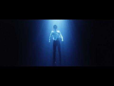 Aimer 『「誰か、海を。 」EP DIGEST』