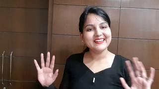 Daily anti aging skin care routine indian / anti aging routine / 50 की उम्र में स्किन 30 जैसी लगे