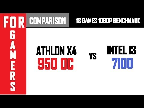 Amd Athlon X4 880k A10 7890k Specs Appear Youtube
