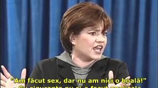 pam stenzel sexul in afara casatoriei are un pret wwwresursecrestinero