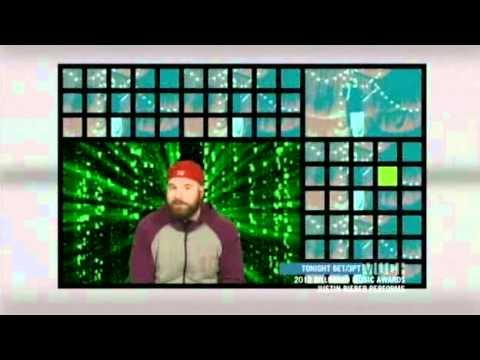 Limp Bizkit - Nookie (Video On Trial)