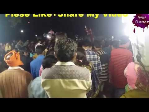 Band Baja Live Baraat Dance || Gujrati Raas Garba Dance Video||
